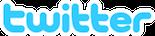Twitter_logo_header[1]